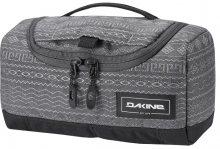 Dakine Cestovní kosmetická taška Revival Kit M 10002929-S20 Hoxton