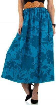 Dámská sukně od Metrofive