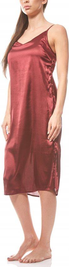Dámské šaty Aniston