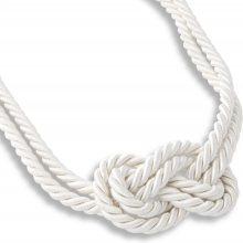 Dámský náhrdelník PEARLY