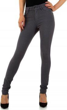 Dámské kalhoty Laulia