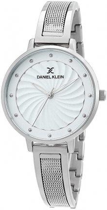 Daniel Klein Premium DK12378-1