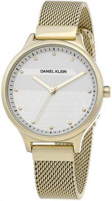 Daniel Klein Premium DK12307-2