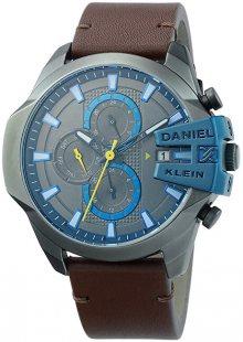 Daniel Klein Exclusive DK12352-5