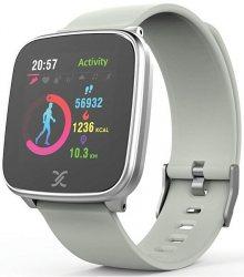 Daniel Klein Smartwatch DW-019mini-4