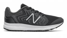 New Balance YK519LB2 Junior šedé YK519LB2