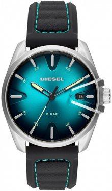 Diesel DZ1861