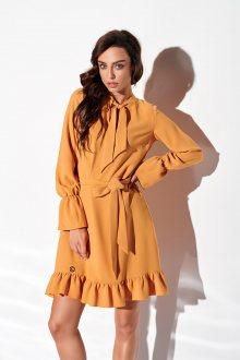 Denní šaty model 139382 Lemoniade  L