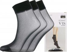 Dámské ponožky VRS