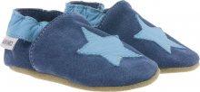 Dětské papuče Lamino