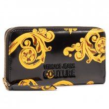Velká dámská peněženka Versace Jeans Couture