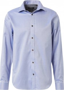 Matinique Košile \'Trostol\' tmavě modrá