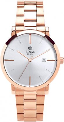 Royal London 41335-05