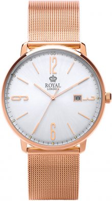 Royal London 41342-14