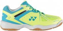 Dámská sportovní obuv Yonex