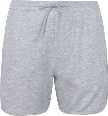 Dámské pohodlné šortky LA Gear