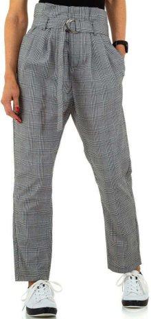 Dámské stylové kalhoty Drole de Copine