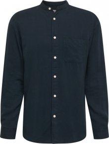 SELECTED HOMME Košile tmavě modrá