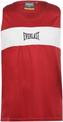 Pánský sportovní nátělník Everlast