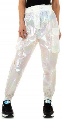 Dámské volnočasové kalhoty