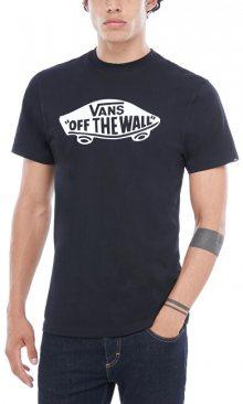 VANS Pánské triko VN000JAYY281 S