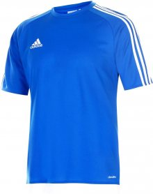 Pánské sportovní tričko Adidas