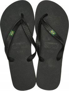 Unisex sandály Dupé