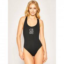 Bikiny Calvin Klein Swimwear