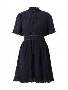 SCOTCH & SODA Šaty noční modrá
