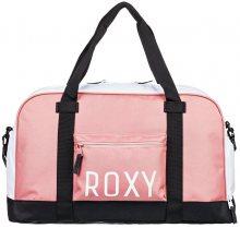Roxy Dámská taška Endless Ocean ERJBP04204-MKP0