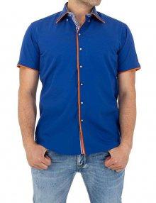 Pánská stylová košile