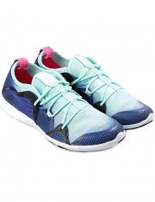 Dámské sportovní tenisky Adidas