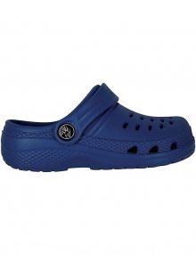 Dětské komfortní pantofle Hot Tuna