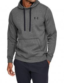 Pánská mikina Under Armour Rival Fitted Pull Over