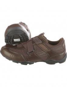Pánská volnočasová obuv Skechers