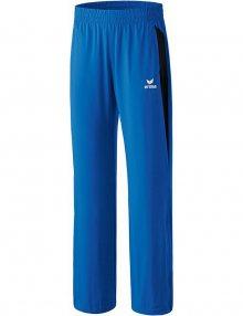 Dámské sportovní kalhoty Erima