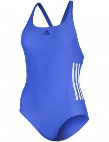 Dámské fitness plavky Adidas