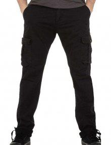 Pánské volnočasové kalhoty