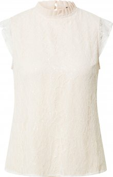Dorothy Perkins Top \'Sequin\' růže