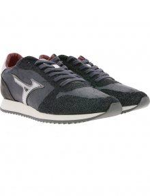 Pánská sportovní obuv Mizuno