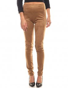 Dámské společenské kalhoty Laura Scott