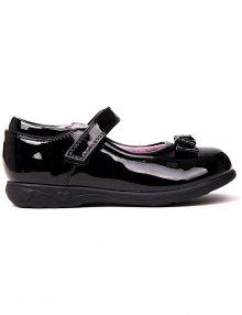 Dívčí sandály Miss Fiori