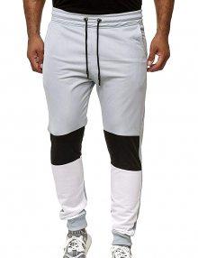 Pánské joggingové kalhoty Rusty Neal