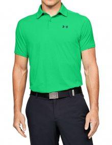 Pánské triko s límečkem Under Armour Vanish Polo