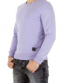 Pánský módní svetr Uniplay
