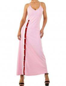 Dámské šaty Noemi Kent