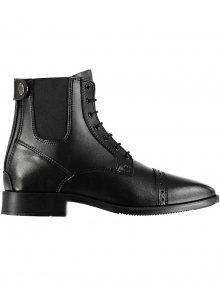 Dámské stylové boty Requisite