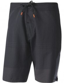 Pánské šortky Adidas