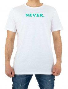 Pánské tričko Glo Story
