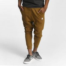 Sweat Pant Chilkat Beige M